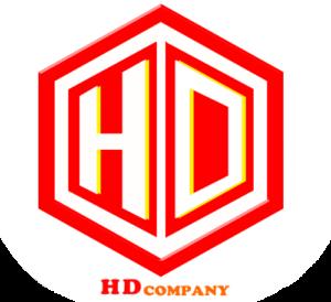 HDC company