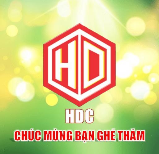 viết content HDC
